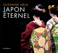 Hervé Beaumont - Japon éternel.