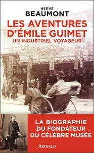 Les aventures dEmile Guimet (1836-1918), un industriel voyageur.pdf