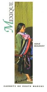 Hervé Beaumont - Mexique.