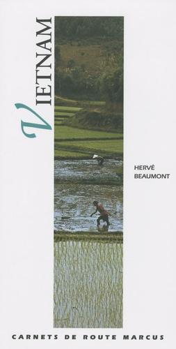 Hervé Beaumont - Vietnam.