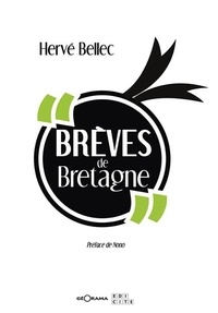 Hervé Bellec - Brèves de Bretagne.