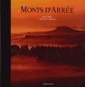 Hervé Bellec et Jean-Yves Guillaume - Monts d'Arrée.
