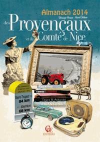 Almanach des Provençaux et du Comté de Nice.pdf