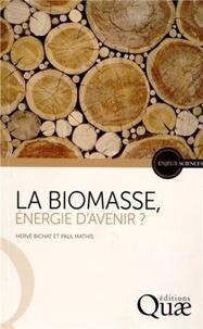 La biomasse, énergie davenir ?.pdf