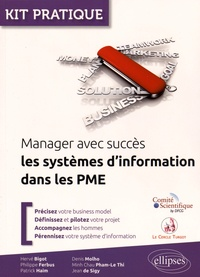 Manager avec succès les systèmes dinformation dans les PME.pdf
