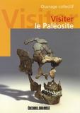 Hervé Bocherens et Jean-Jacques Hublin - Visiter le Paléosite - Le centre interactif de la préhistoire.