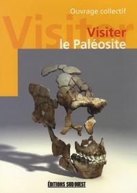 Visiter le Paléosite - Le centre interactif de la préhistoire.pdf