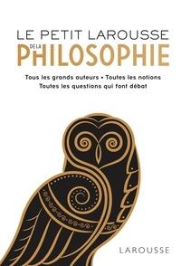 ebook Psicologia dello
