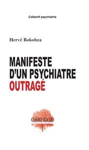 Hervé Bokobza - .