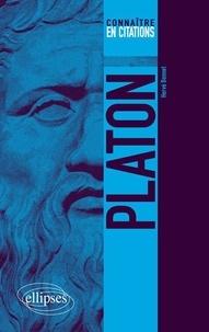 Galabria.be Platon Image