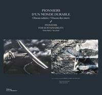 Livres de téléchargement sur iphone Kindle Pionners d'un monde durable  - Oiseau solaire, oiseau des mers par Hervé Bonnot