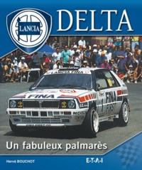 Lancia Delta - Un fabuleux palmarès.pdf