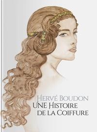 Hervé Boudon - Une histoire de la coiffure.pdf