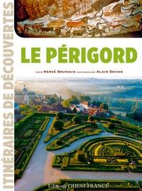 Le Périgord.pdf