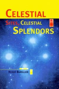 Histoiresdenlire.be Celestial Sites, Celestial Splendors Image