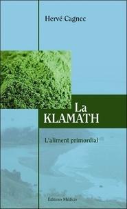 Klamath - Laliment primordial.pdf