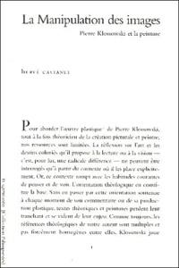 Hervé Castanet - .