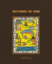 Hervé Chandès - Histoires de voir.