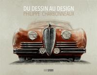 Du dessin au design - Philippe Charbonneaux.pdf