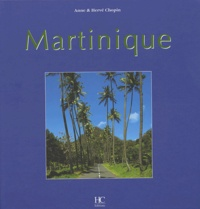 Martinique.pdf