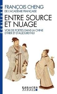 365 poèmes de sagesse chinoise.pdf