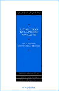 Hervé Coutau-Bégarie et  Collectif - .
