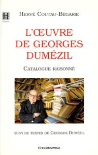 Hervé Coutau-Bégarie - .