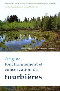 Origine, fonctionnement et conservation des tourbières.pdf