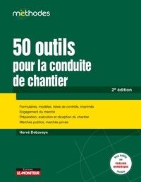50 outils pour la conduite de chantier.pdf