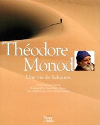 Era-circus.be Théodore Monod - Une vie de Saharien Image