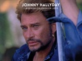 Hervé Desinge - Johnny Hallyday - L'agenda-calendrier.
