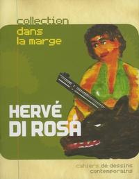 Hervé Di Rosa - Hervé Di Rosa.