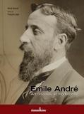 Hervé Doucet - Emile André - Art nouveau et modernités.