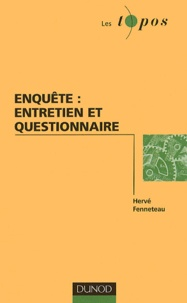 Hervé Fenneteau - .