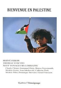 Bienvenue en Palestine.pdf