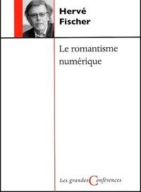 Hervé Fischer - .