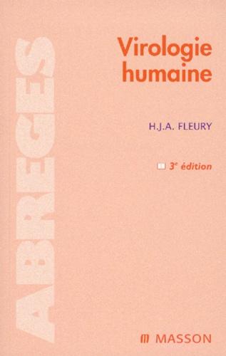 Hervé Fleury - .