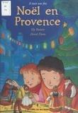 Hervé Florès et Ely Boissin - Noël en Provence.
