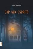 Hervé Gagnon - Cap-aux-Esprits.