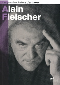 Hervé Gauville - Alain Fleischer.