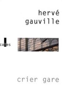 Hervé Gauville - .