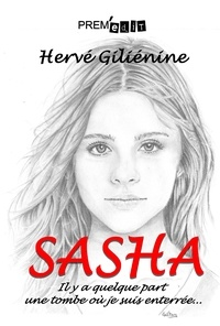 Herve Gilienine - Sasha.