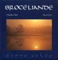 Hervé Glot et Claudine Glot - Brocéliande.