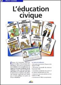 Léducation civique.pdf