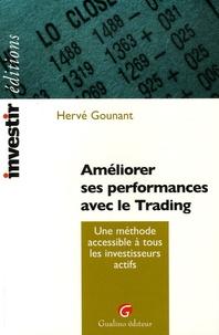 Améliorer ses performances avec le Trading - Une méthode accessible à tous les investisseurs actifs.pdf