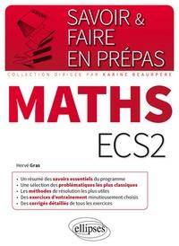 Mathématiques ECS2.pdf