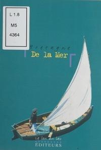 Hervé Guillaume - Bretagne de la mer.