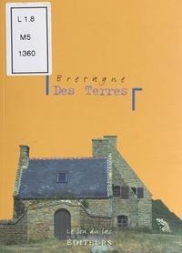 Hervé Guillaume - Bretagne des terres.