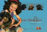 Hervé Guillaume - Mon chien et moi - Je l'aime, je l'éduque.