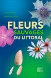 Hervé Guirriec et Jean-Yves Kerhoas - Fleurs sauvages du littoral.